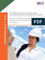 Gc2 Book Spanish