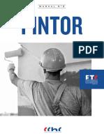 08-Pintor.pdf