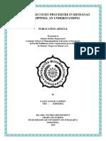 Islam Jur 5 Provisions.pdf