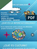 La interculturalidad.pptx