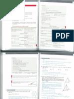 Exercícios-de-revisão-geo.pdf