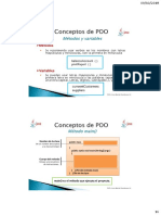 4 Conceptos de POO - Clases Objetos Atributos Propiedades_2.pdf