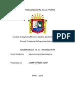 INFORME-DE-TELECOMUINICACIONES_(1)[1]