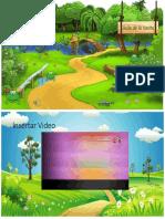 Microsoft PowerPoint PRACTICA