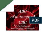 ABC of Hematology