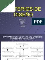 criterios-copy2-110106080018-phpapp01.pdf