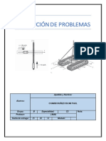 Resolución de Problemas (Matlab)