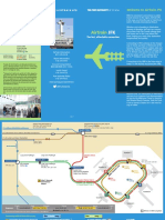 jfk-airtrain-brochure-english.pdf