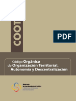 cootad_2012.pdf