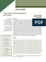 Capitalismo actual, crisis y cambio geopolítico global.pdf