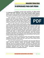 8790_MTP_02_reproduksi _OK.pdf