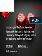 BetaCodex - 03 Introducing The Network.pdf