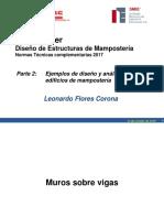 2018-10 Curso-Taller Puebla SISEEPAC Leonardo Flores.pdf
