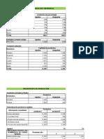 plantilla-presupuesto (1)