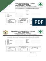 Surat Rujukan ( BPJS )3