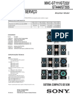 SONY MHC-GT111, GT222, GT444, GT555.pdf