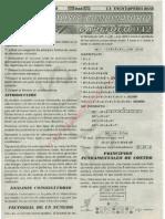 ANALISIS COMBINATORIO.pdf