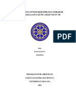 JENIS_SERTA_FUNGSI_KERAMIK_DAN_GERABAH_P.docx