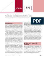 ACV o ictus.pdf
