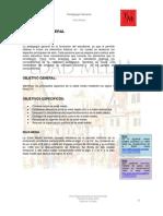 grupo8pedagogageneral-140429202306-phpapp01.pdf