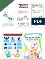 leflet cuci tangan.pdf