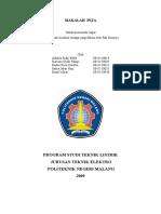 66310195-Makalah-PLTA.doc