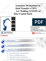 5th East-WJ-Porosity Formation Mechanisms in CMT GMAW of Zinc-coated Steels-V2