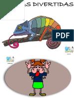 praxias-animales.pdf
