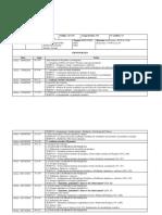 cronograma_Oficina de texto_Introdução a pesquisa científica (2).docx