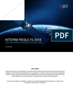 JLT 2018 Interim Presentation Slides (2)
