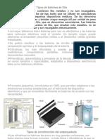 expocicion fisica-litio.pptx