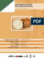 Ficha _Cebolla Dulce.pdf