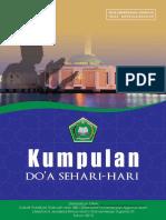 Kumpulan Doa Sehari-hari.pdf