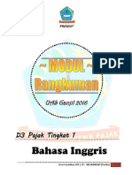 BHS. INGGRIS.pdf