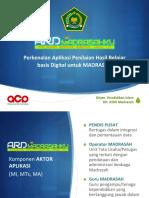 panduan-guru.pdf