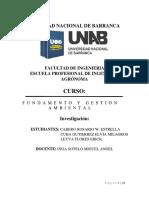 Sistema Ambiental Con Relacion a La Contaminacion Agua Suelo y Planta[1] (1)