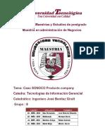 213287111-SONOCO-Preguntas.pdf