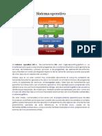Material de Sistemas Operativos 3-2018.pdf
