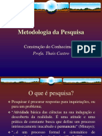 Kafka Josefina La Cantora