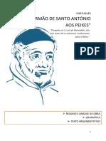 Sermão de St. António aos Peixes.docx
