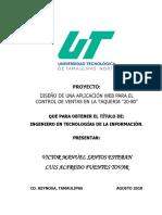 taqueria-20-80.docx