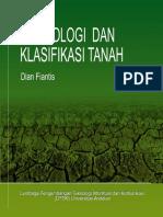 MORFOLOGI DAN   KLASIFIKASI TANAH.pdf