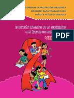 modulo-docentes-para-trabajar-con-ninos-entorno-a-vih-y-sida.pdf