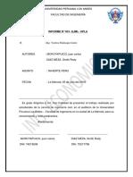 INVIERTE PERU.docx