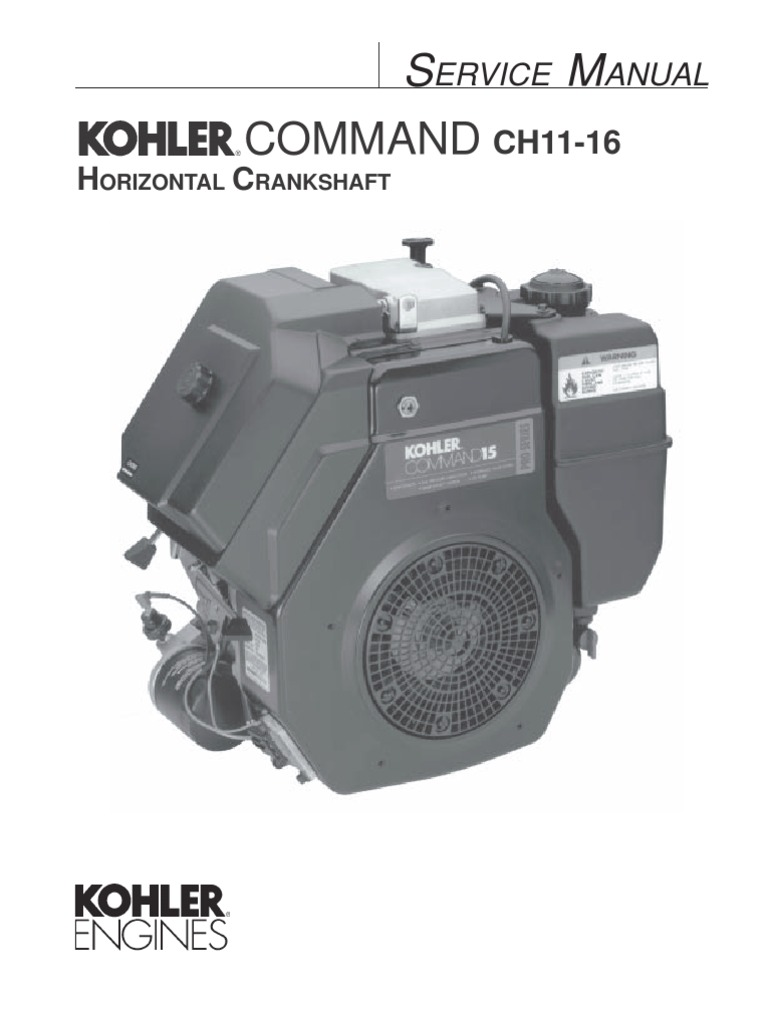 1509675975 robin ex 13 service manual 4 5 4 3 hp engine internal combustion  at reclaimingppi.co