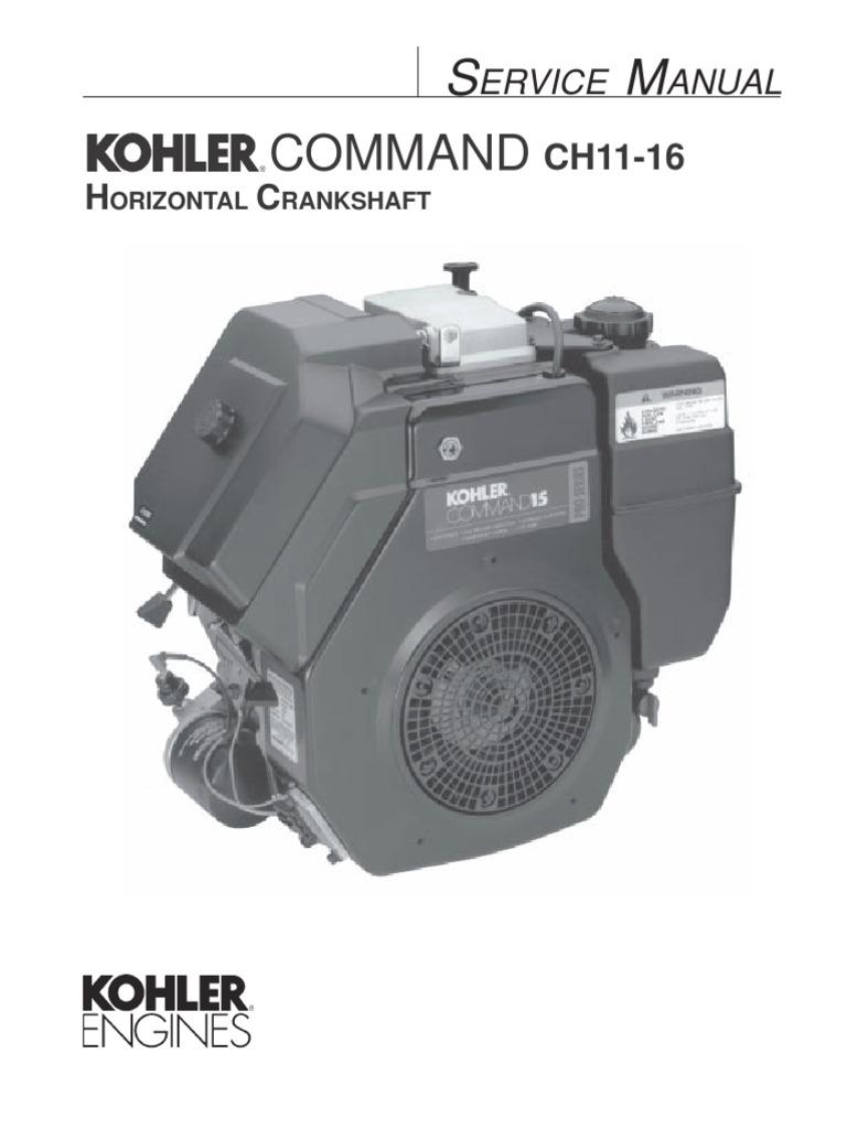 1509675975 robin ex 13 service manual 4 5 4 3 hp engine internal combustion Subaru EX-21 Fi at soozxer.org