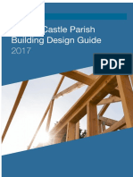 Hanley Castle Design Guide - August 2018