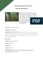 barlian syaidi pdf.pdf