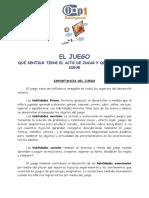 EL-JUEGO.pdf