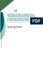 anatomimuskuloskeletal.pdf